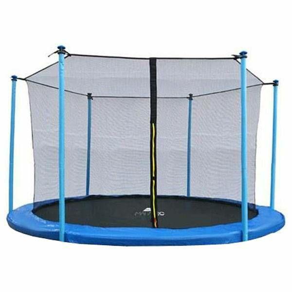 Mreža za trampolin 305 cm 1286