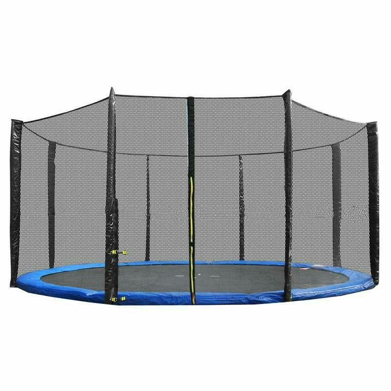 Mreža za trampolin 305 cm 1294
