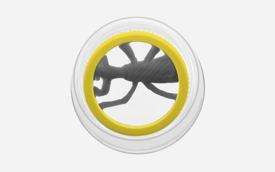 National Geographic XXL Cup Magnifier 5x