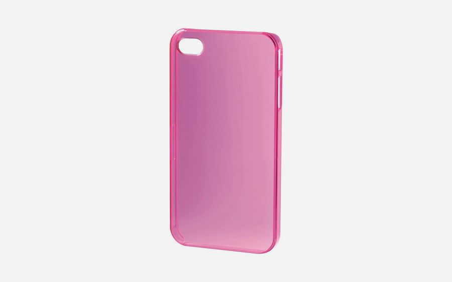 Navlaka iPhone 4/4s 108415