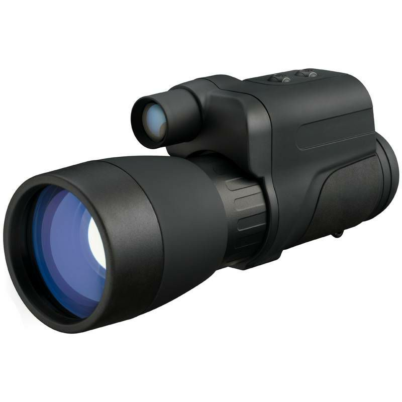 Noćna optika Yukon NV 5x60