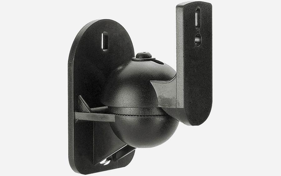 Nosač zvučnika Sono 2.1-TR Universal