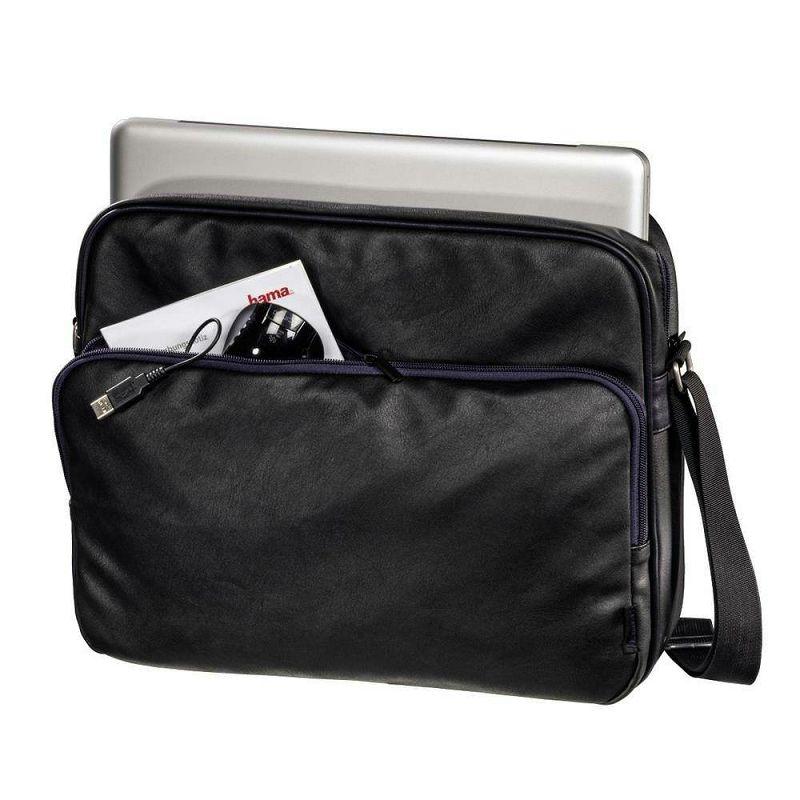 Notebook Bag 40 cm (15.6
