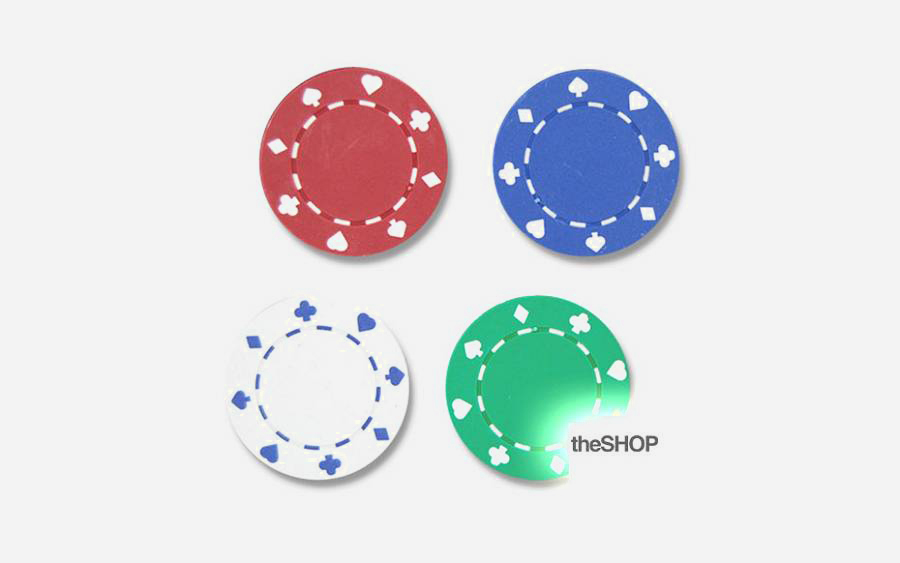 Slike karata za poker