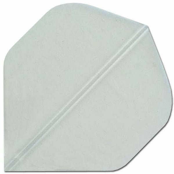 Poly Plain Original Standard Clear
