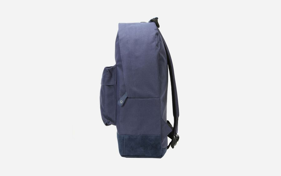 Ruksak Classic All Navy