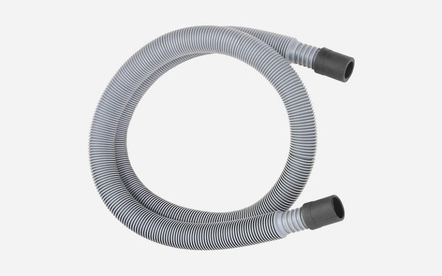 Scanpart odvodno crijevo Flex 1.2-4.0 m