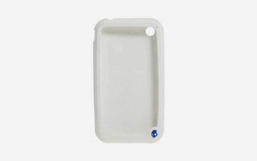 Skullcandy iPhone 0001 3G&3GS