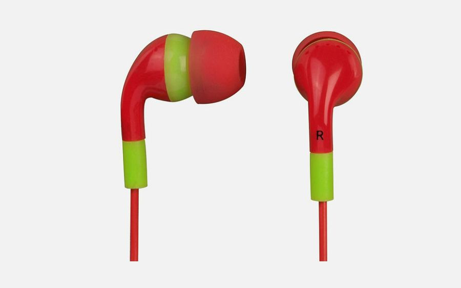 Slušalice Flip Flop 122653