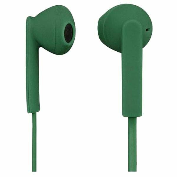 Slušalice Joy+ Green 122661
