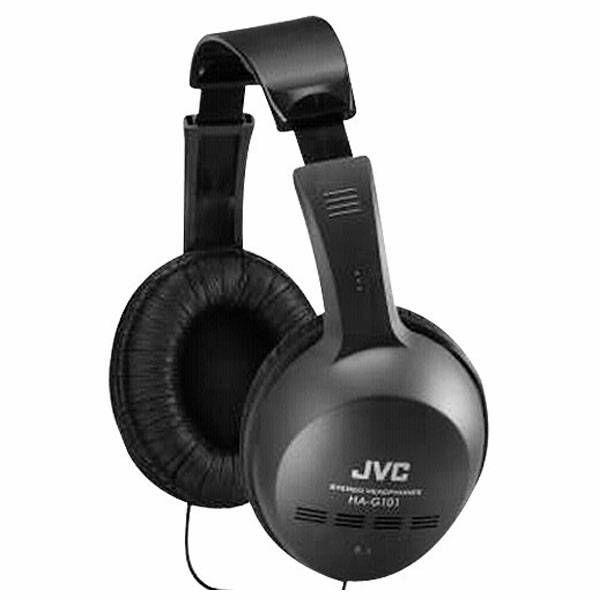 Slušalice JVC HA-G 101