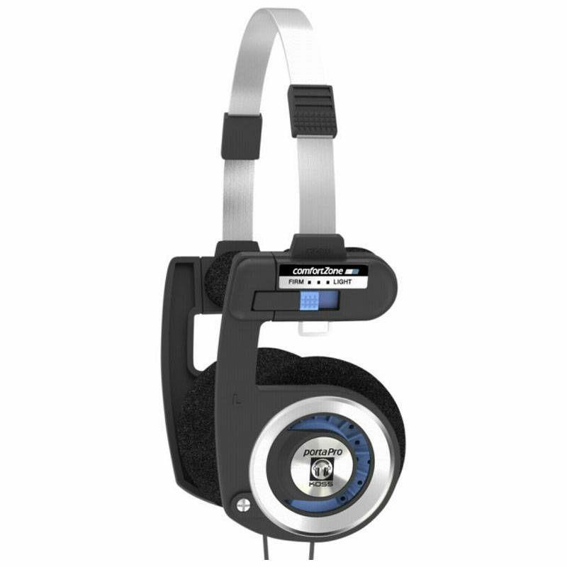 Slušalice Koss Porta Pro Classic & Micro