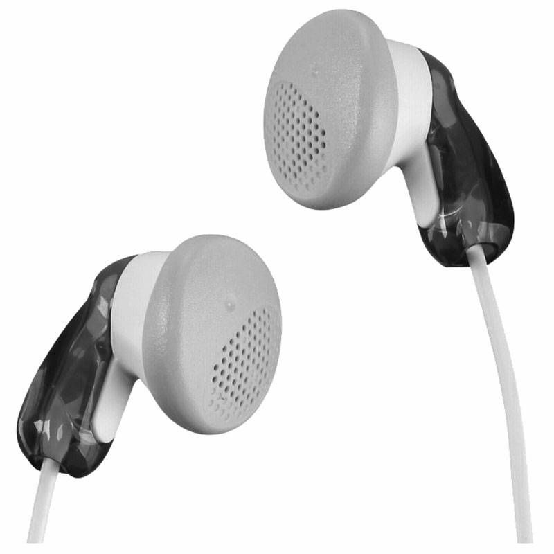 Slušalice Sony MDR-E 9 LPH grey