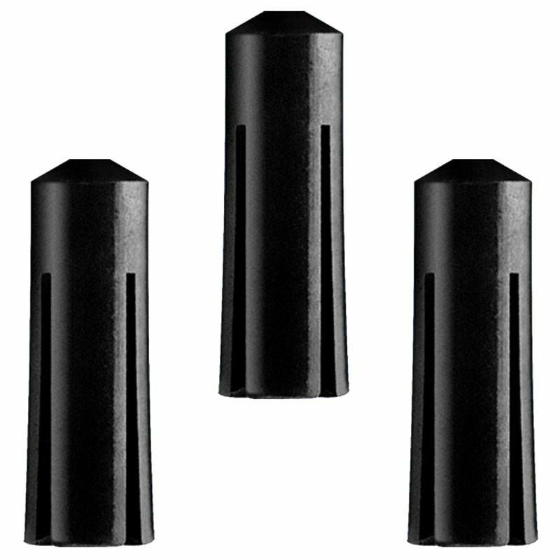 Stabilizatori Designa Smooth Black