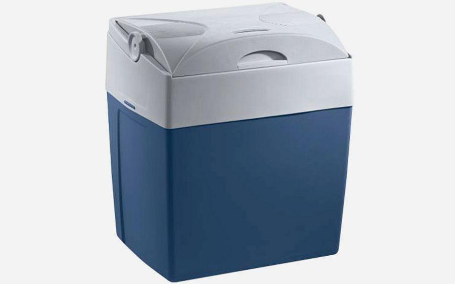 Termo hladnjak Mobicool V 30 AC/DC