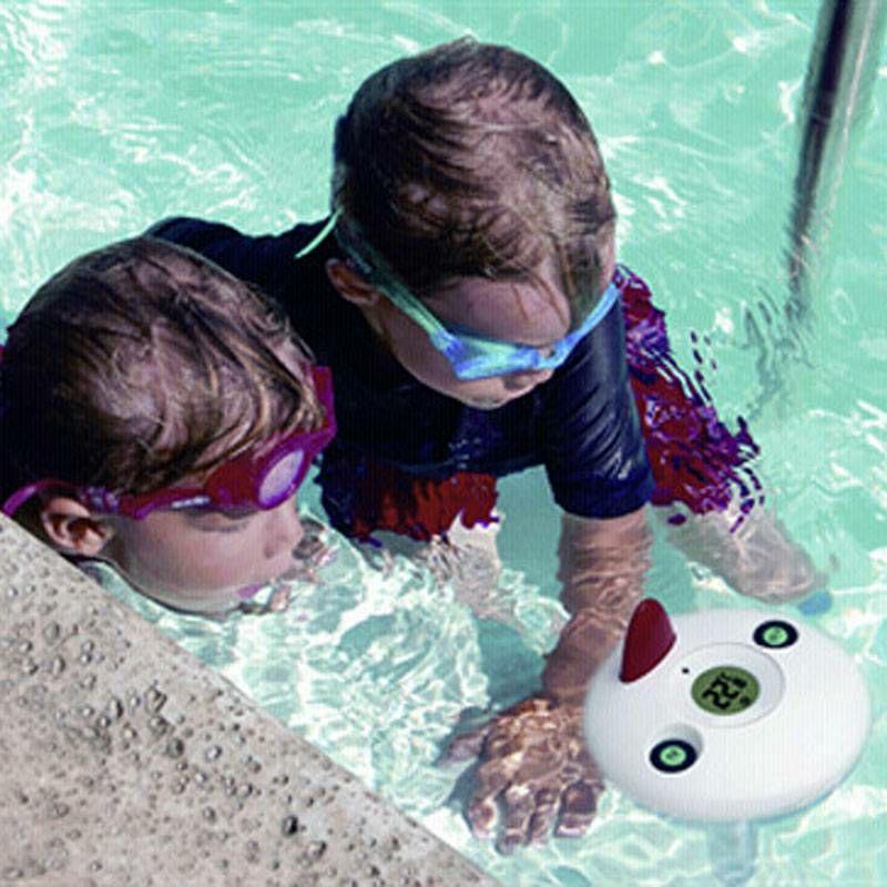 Termometar za vodu TFA 30.3033 Miami