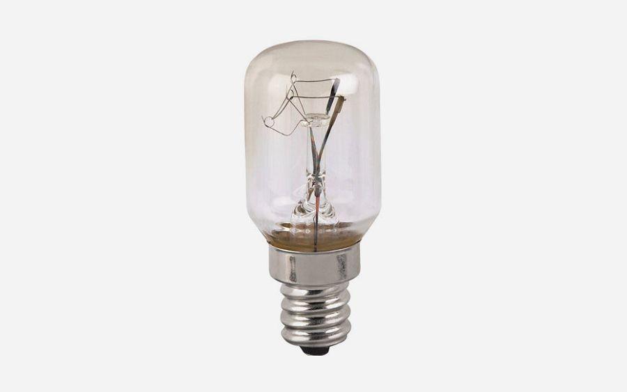 Žarulja za hladnjake 25W E14 110521