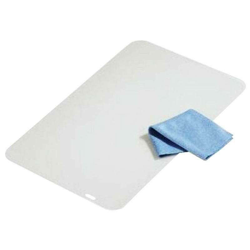 Zaštitna folija Samsung Galaxy Tab 108301