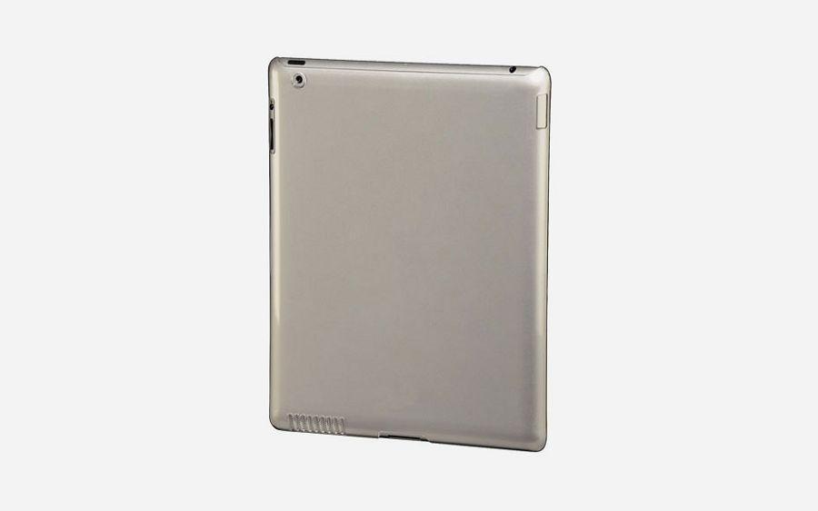 Zaštitna navlaka iPad 2 107860