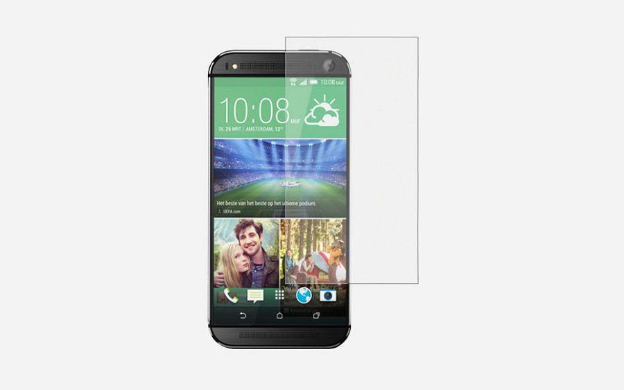 Zaštitne folije HTC One M9 136489 (2 kom.)