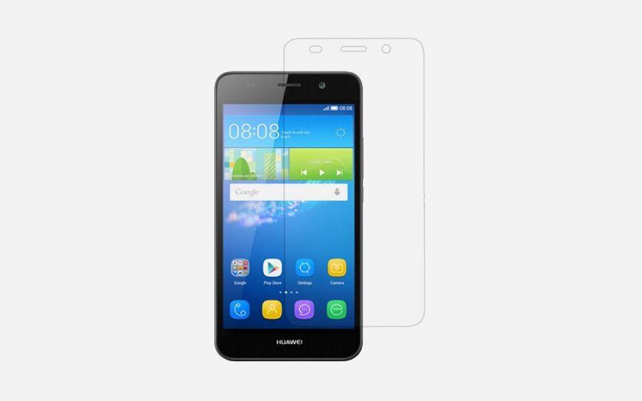 Zaštitne folije Huawei Y6 173211 (2 kom.)
