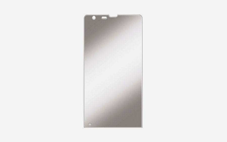 Zaštitne folije za Sony Xperia SP 15821 (2 kom.)